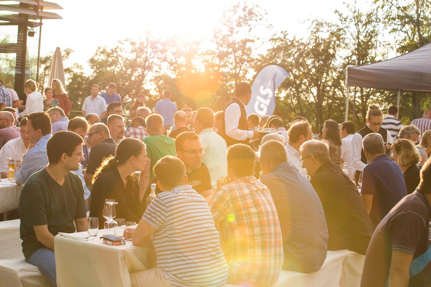 firmenevent_firmenveranstaltung-dinner-firmenfeiern_15